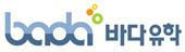 바다유학_logo