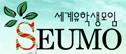 세계유학생모임_logo