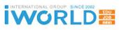 아이월드_logo
