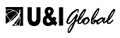 유앤아이_logo