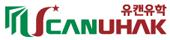유캔유학_logo