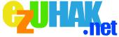 이지유학넷_logo