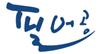 필어공_logo