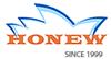 호뉴컨설팅_logo