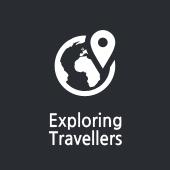 blog1_02_exploringTravellers