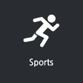 blog1_03_sports