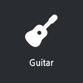 blog1_06_guitar