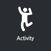 blog1_08_activity