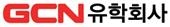 gcn_logo