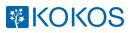 kokos_logo