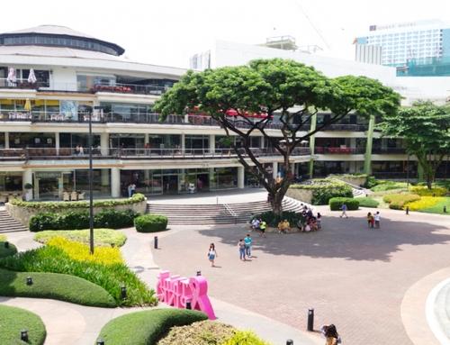 Cebu Tour Spot