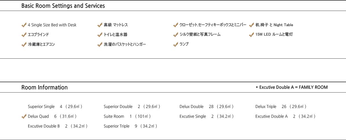 jp_02_2_5deluxQuad_co2