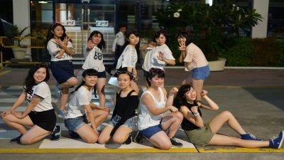 크기변환_2016 CPI Summer Festival 3day 134