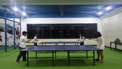 크기변환_Agu 2016 TABLE TENNIS 1
