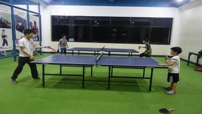 크기변환_Agu 2016 TABLE TENNIS 3